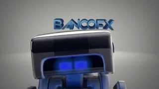 خدمة جديدة إبتداءا من 15.8.2012 في بانكو إفكس للتداول  مؤشرات الإستثمار الميكانيكي المبرمج