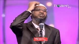 Debate Against PK Movie Dr Zakir Naik and Amir Khan Public