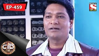 CID (Bengali) Ep 459 - The Case Of The Headless Corpse - 20th August, 2017