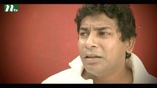 Bangla Natok Chander Nijer Kono Alo Nei l Episode 37 I Mosharaf Karim, Tisha, Shokh l Drama&Telefilm