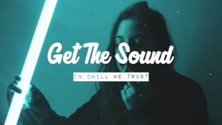 3LAU - Is It Love ft Yeah Boy (Frank Pierce Remix)