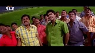 Rudrudu Telugu Full Movie   Simbu   Sonia Agarwal   Nasser   Harris Jayaraj   Kovil   Indian Films