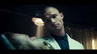 Deadpool meets Francis Scene  (HD)