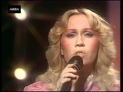 Xxx Mp4 ABBA The Winner Takes It All 1980 HD 0815007 3gp Sex