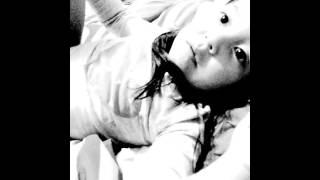 Aremi