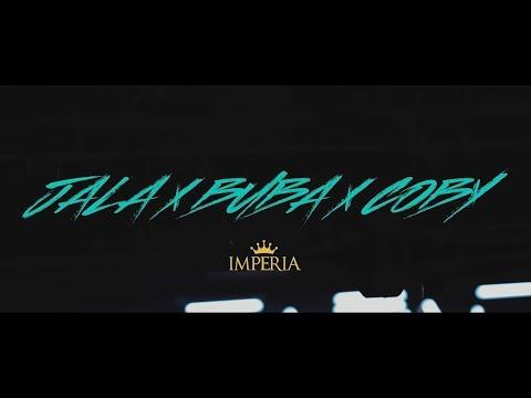 Xxx Mp4 Jala Brat X Buba Corelli X Coby Ona E Official Video 4K 3gp Sex