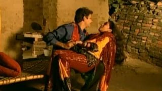 Halfa Macha Ke Gail [Full Song] Halfa Macha Ke Gail