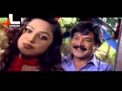 Xxx Mp4 Comedy Scene Malla Kannada Movie Scene 3gp Sex