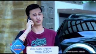 """RCTI Promo Layar Drama Indonesia """"ROMAN PICISAN"""" Episode 52"""