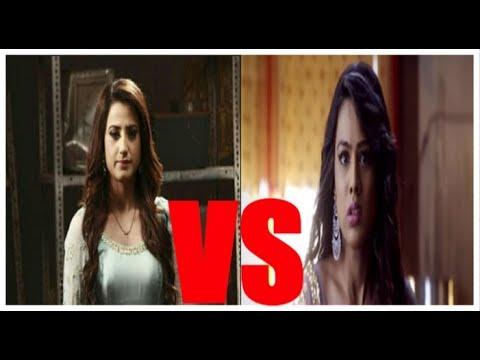 Xxx Mp4 Aalisha Panwar VS Nia Sharma Who Is Your Fav Aarohi 3gp Sex