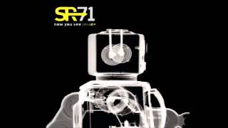 SR71 - Now You See Me Inside (Full Album)