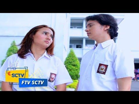 Xxx Mp4 FTV SCTV Mr Perfect Miss Trouble Maker 3gp Sex