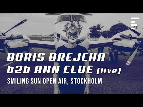 Xxx Mp4 Part 2 Video Boris Brejcha B2b Ann Clue At Smiling Sun Open Air By Aftermath Management 3gp Sex