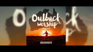 Planetshakers This Is Our Time (Official Audio)