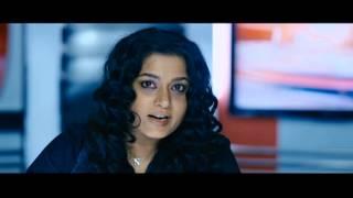 3 Kanya [World TV Premiere]