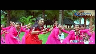 Muthu Muthu Poonguzhali Song HD | Nageswari