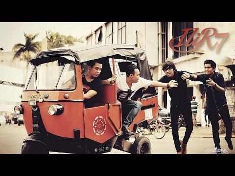 Xxx Mp4 Ilir7 Kekasih Gelap Official Music Video 3gp Sex