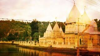 Kundalpur darshan -Jain Darshan-Madhya Pradesh || latest