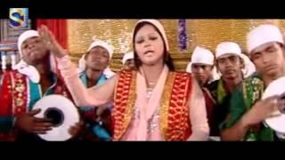 Goribe Neoyaj Khaja Baba (গরীবের নেওয়াজ খাজা বাবা)  -  Munni Akter Mariya | Suranjoli