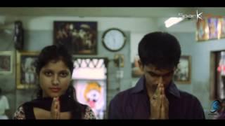 Mann Mera (Sparks Film) - Gajendra Verma   FULL Song