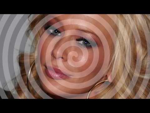 LUCID DREAM CHARACTER: JENNA JAMESON INCUBATION