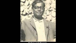 KABOR BY JASIM UDDIN POET OF BENGAL - BANGLARKABI