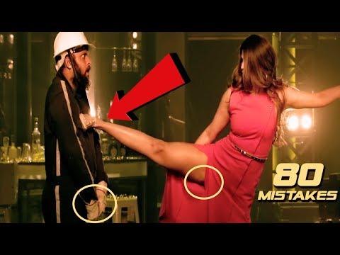 Xxx Mp4 80 Logical Mistakes In RACE 3 Full Movie Salman Khan Jacqueline Fernandez 3gp Sex