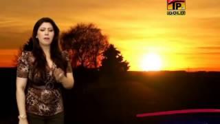 Hina Malik | We Sanu Bismillah | New Saraiki Songs | Thar Production