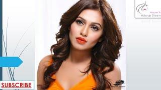 ব্রণের দাগ দূর করার সহজ উপায় | Broner Kalo Dag Dur Korar Bangla Health Tips | MakeupDreams