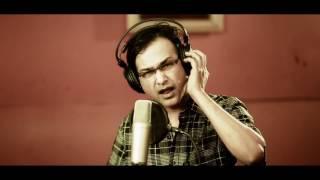 Eid Mubarak Bangla Music Video 2015 By Asif Akbar HD 1080p