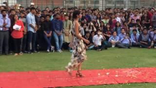 IIT HOT VIRAL VIDEO PART 3
