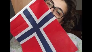 Norvegia: La mia esperienza. ❤ | MakeupandBeauty92