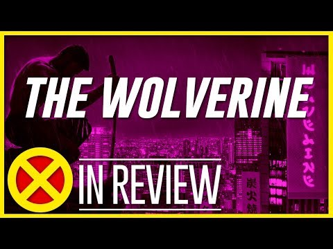 Xxx Mp4 The Wolverine Every X Men Movie Reviewed Ranked 3gp Sex