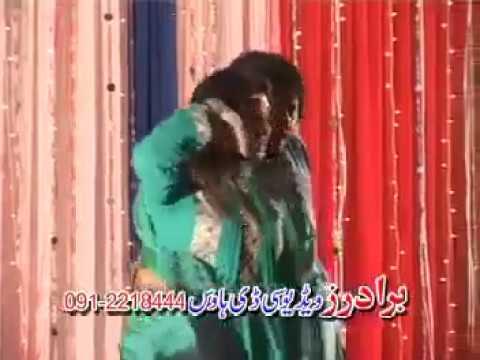 Xxx Mp4 د ناديه ګرم نڅا 2017 پښتو سکسی نڅا 3gp Sex