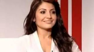 Anushka Sharma: Ranveer Singh doesn