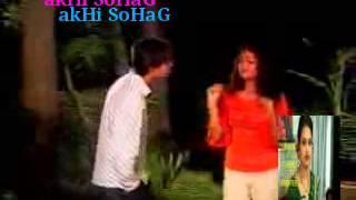 Boishaki jor Hoye asif bangla song