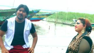 Tor Chholona Promo - Mom Rahman & Rupa - New Bangla HD Music Video  Promo 2016