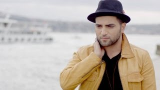 Arsalan - Shahre Doroogh [Official Video]