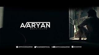 Dj Aaryan Feat. Lijo George | Phir Se Ud Chala | Remix | Full Video