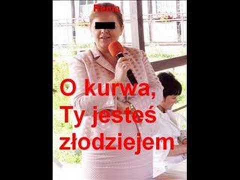 Xxx Mp4 Polish The Internet Is For Porn Za Co Mści Się Renia 3gp Sex