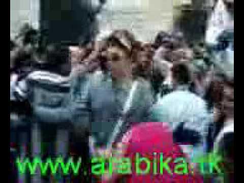 Xxx Mp4 Maroc Gendarme Sex Music Dance NEW 3gp Sex