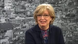 Bassas Rigau españolizar febrero 2017