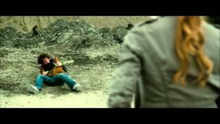 Download Kick-Ass 2 - Opening Scene 3Gp Mp4