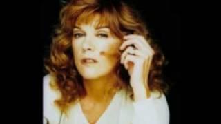 Il volto della vita (1990) -  Caterina Caselli