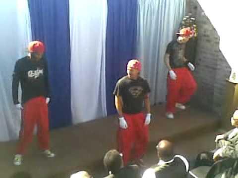 Xxx Mp4 Prayer Healing Centre Dance Crew Christian Dance Crew Mp4 3gp Sex