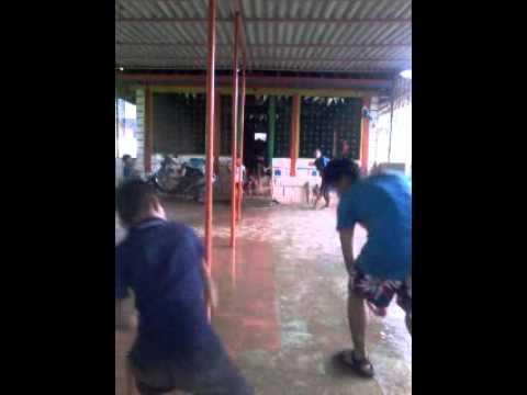 Box Cricket Savrat mandir Raigad Pradeep  Sandeep
