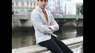 Mika (photo shoots)