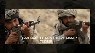 Maalik Full Movie HD Original  Maalik Pakistani Film 2016 ❤❤ Saad Jan 7223526