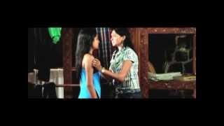 malayalam movie Silent Valley (2012) - CULT SCENE
