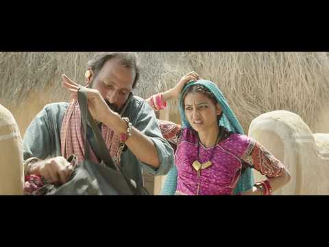 Xxx Mp4 Deleted Scene From PARCHED Mahesh Balraj 3gp Sex